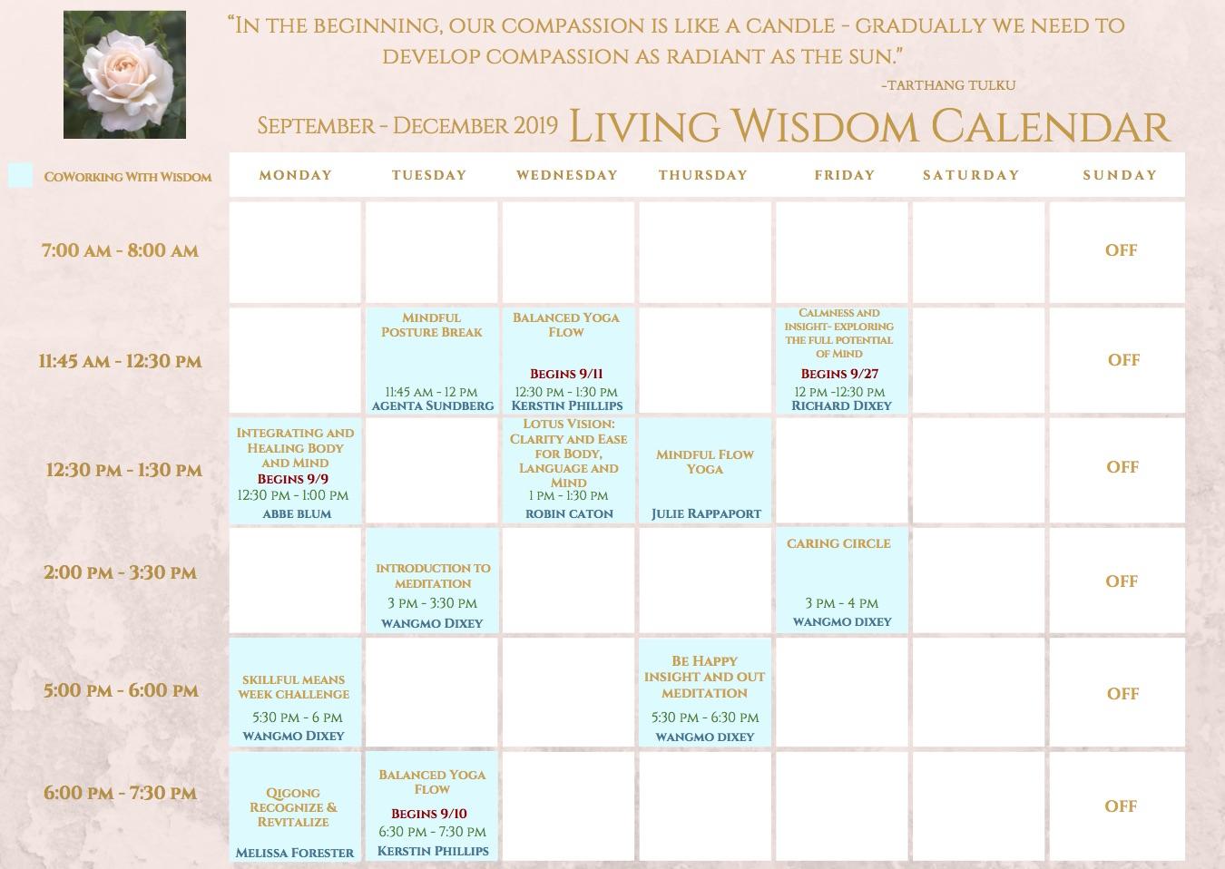 Final Copy 2019 Living Wisdom Calendar-4 (1)