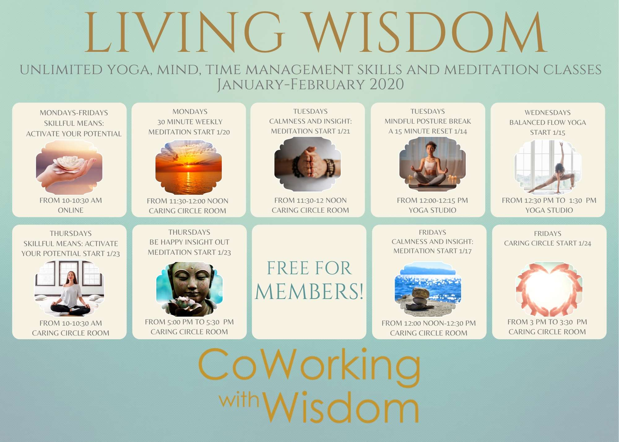 Living_Wisdom_2020_Classes-2